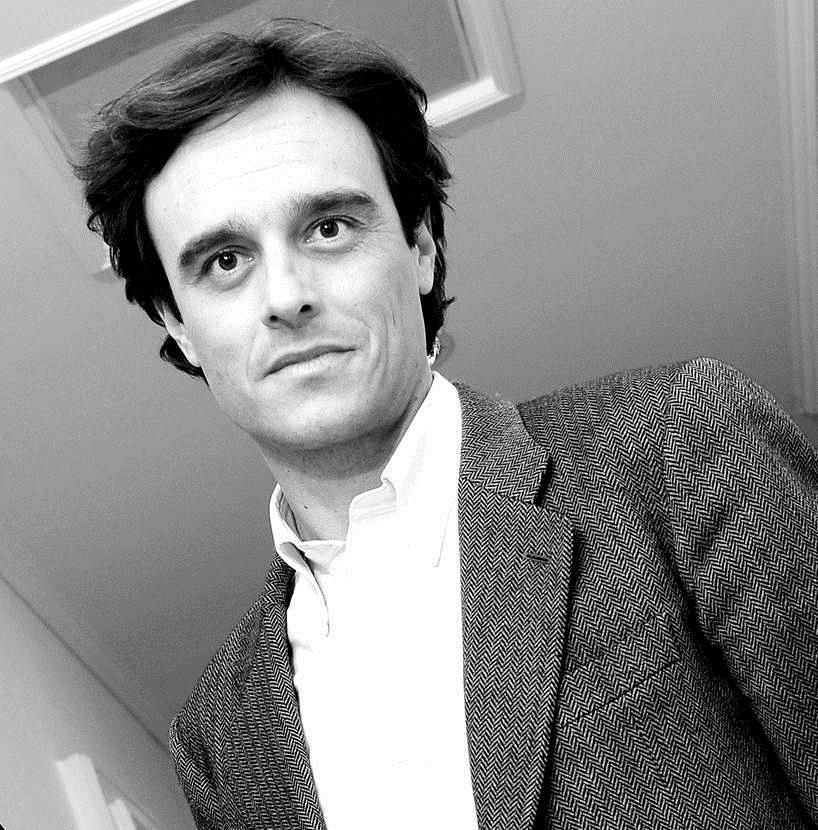 Emanuele Farneti