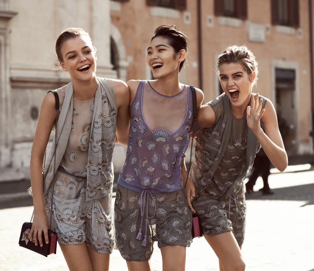 emporio-armani-spring-summer-2017-advertising-campaign_02