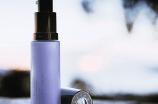 Becca-cosmetics-primer