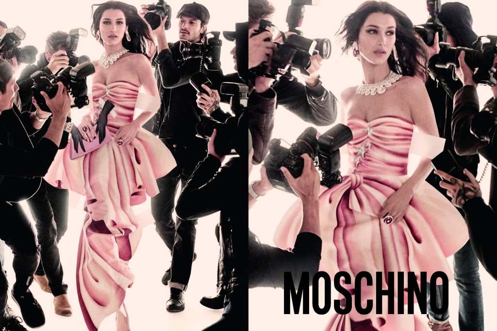 moschino_ss2017_mo4