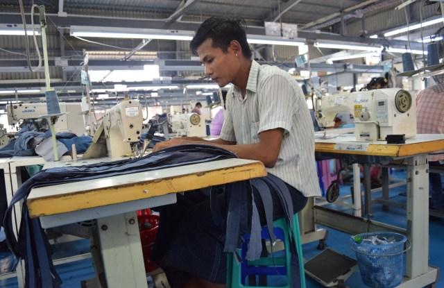 Online Petition Calls Major Fashion Companies to Pay Garment Factories Struggling Amid Coronavirus Pandemic
