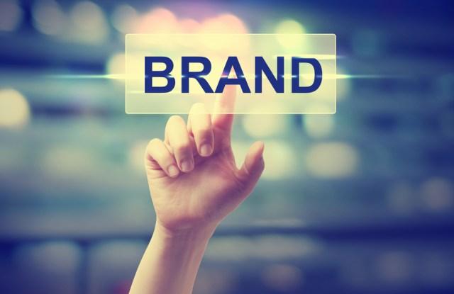 brands study