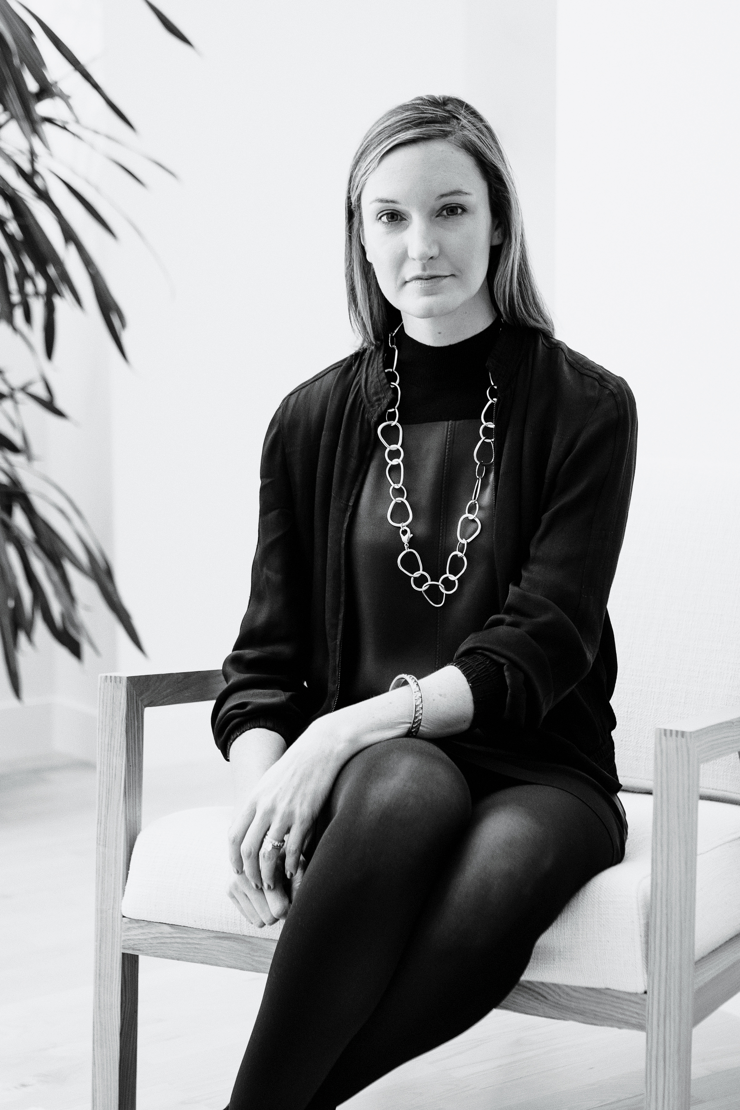 Julia Hamilton Trost
