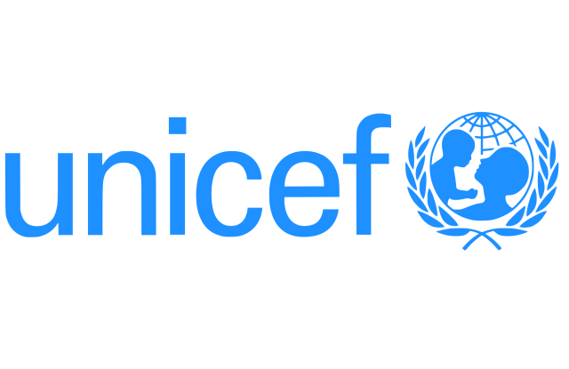 WME/IMG is partnering with UNICEF.
