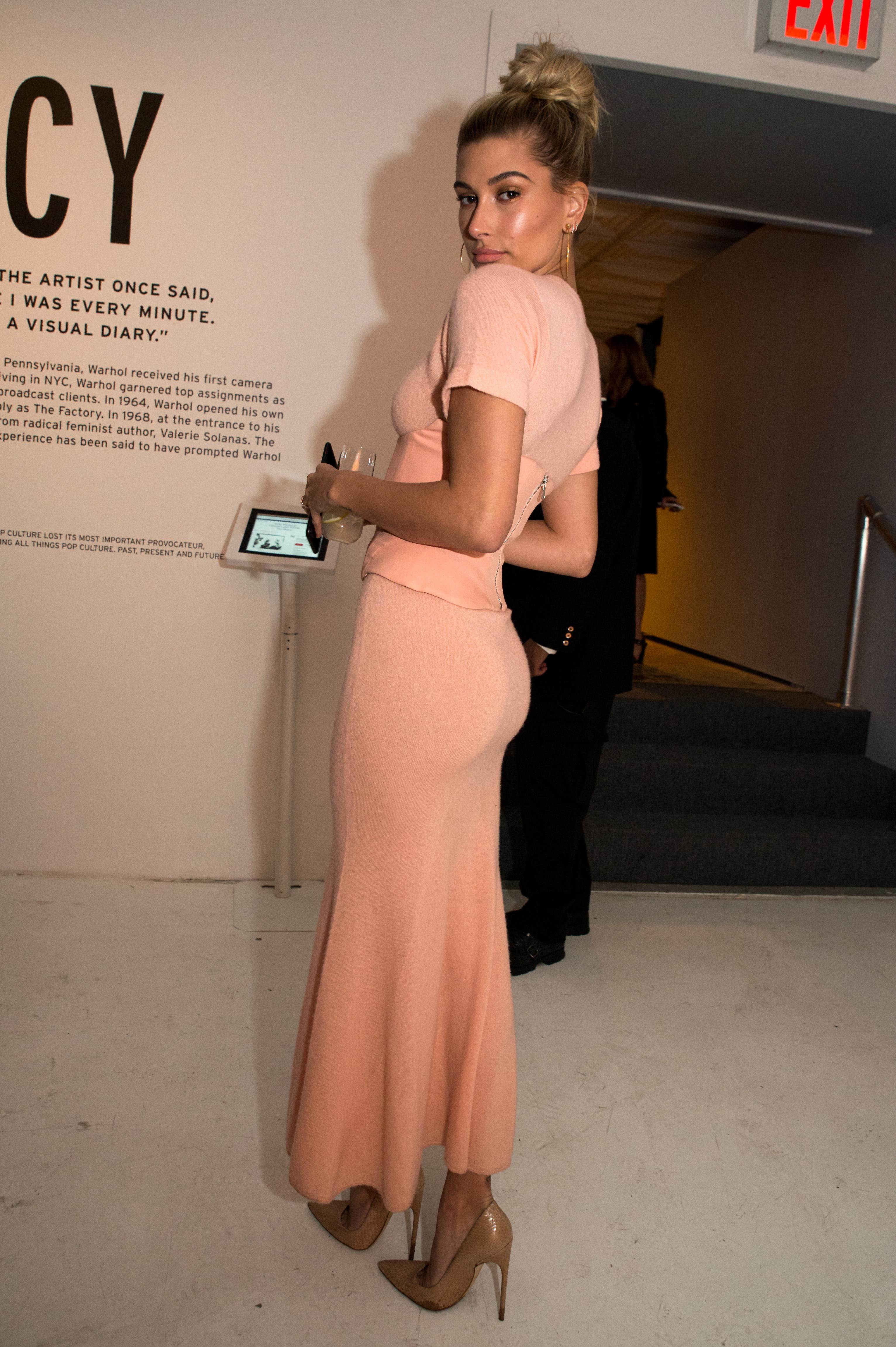 Nicole Kidman x Moda Dinner