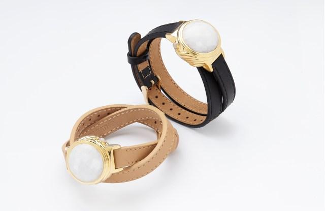 Ela Jewelry