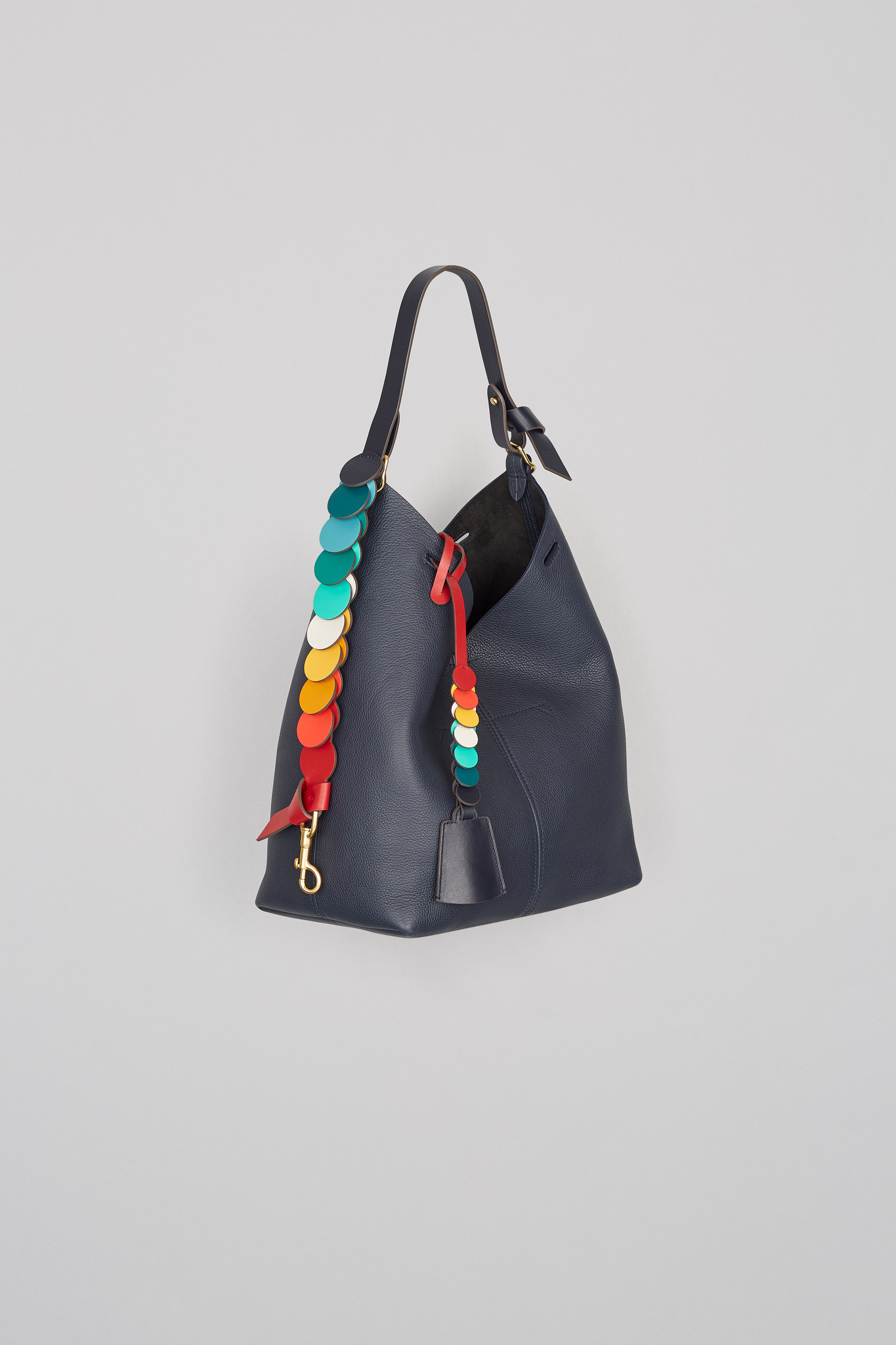 Build A Bag by Anya Hindmarch