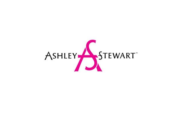 AshleyStewart_logo