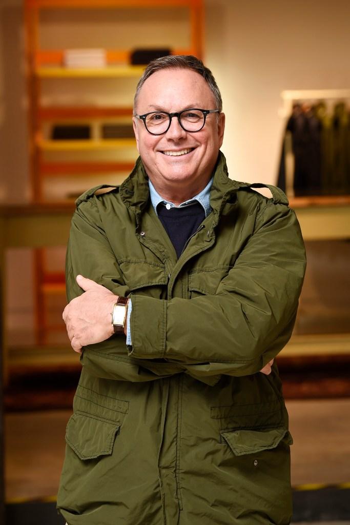 Fabio Gnocchi
