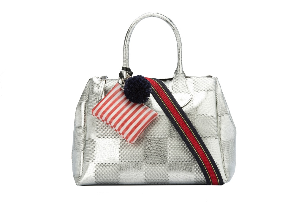A Gum Bag