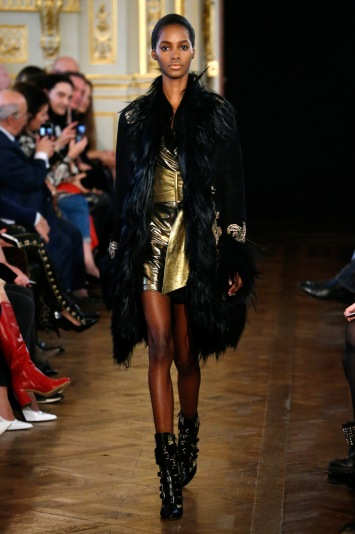 Redemption RTW Fall 2017
