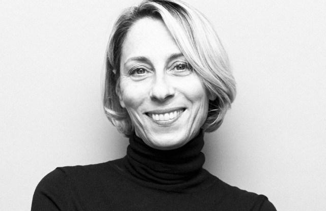 Rita Camelli