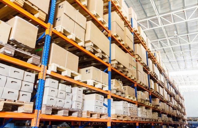A British parliamentary inquiry will examine working practices in e-tail fulfillment centers, among other issues.