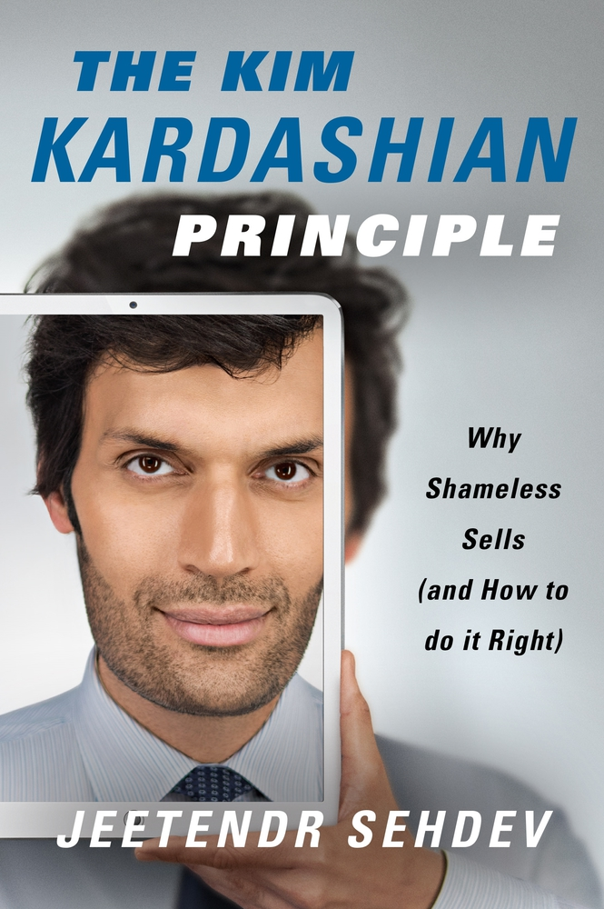 kim kardashian principle jeetendr sehdev