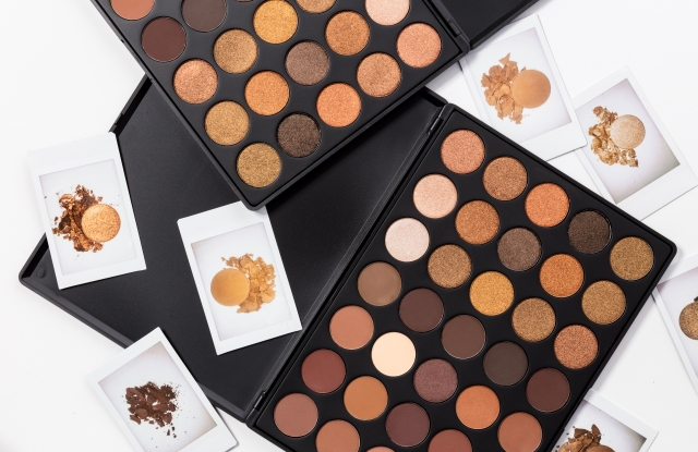 Morphe Secures Investor Plans Global And Retail Expansion Wwd 'selfish' singer madison beer is making her first foray into beauty in an exclusive collaboration with morphe, which means it's easier than ever for us to recreate. morphe secures investor plans global