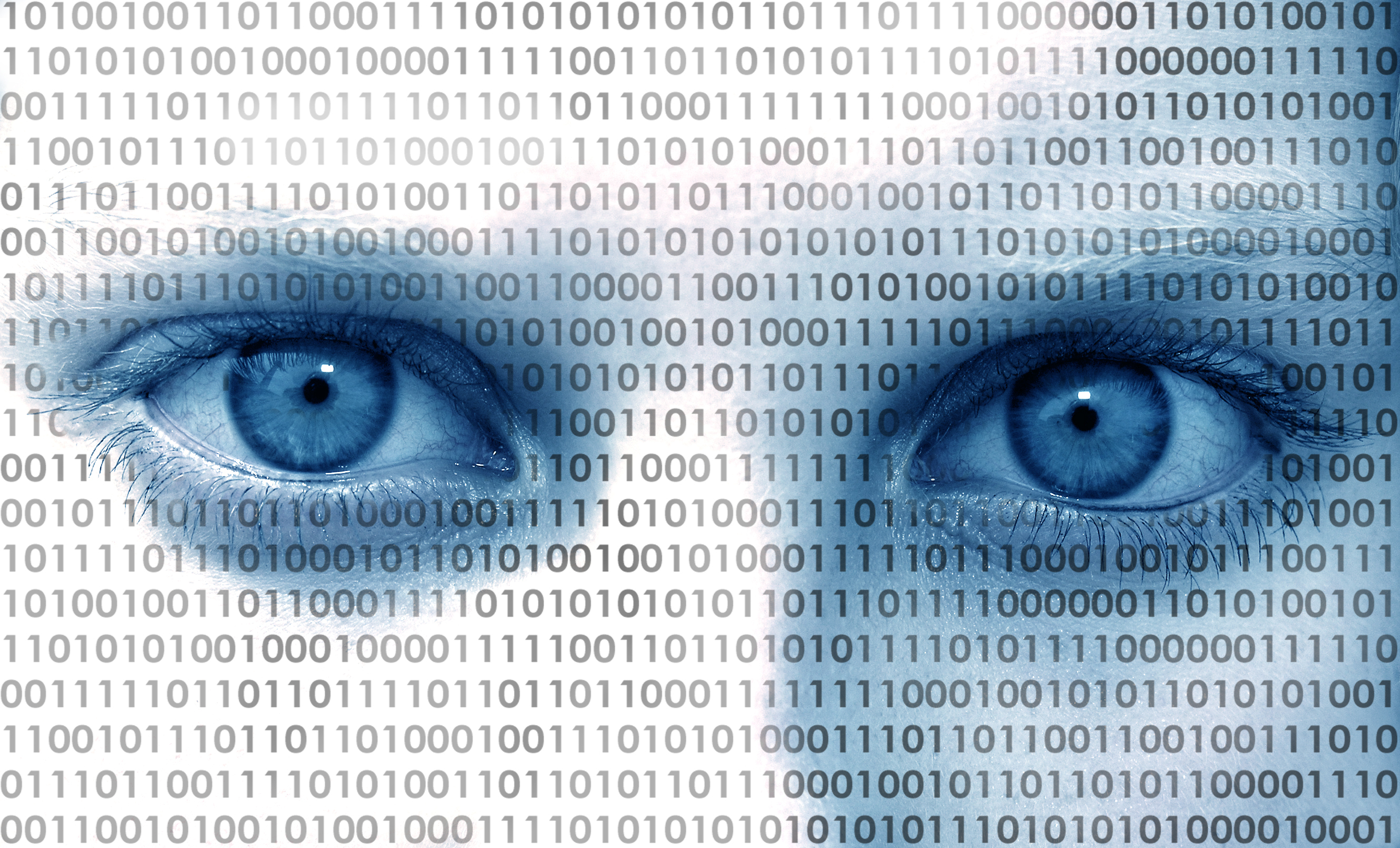 Big Data think tank