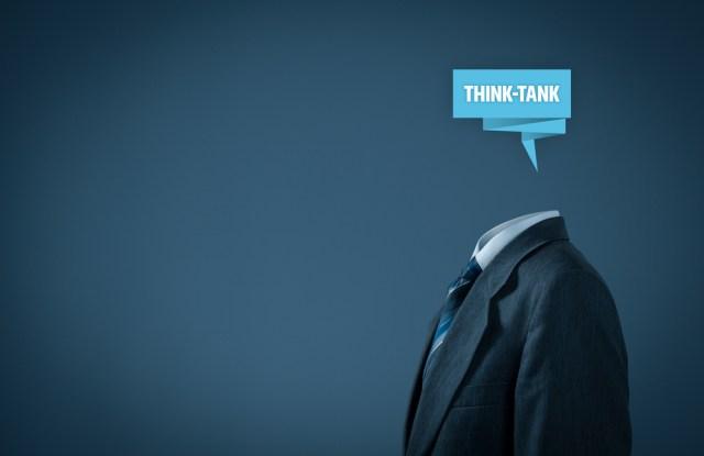 Think Tank guest column wwd