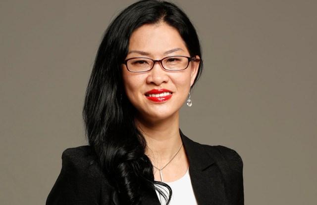 Xia Ding jd.com