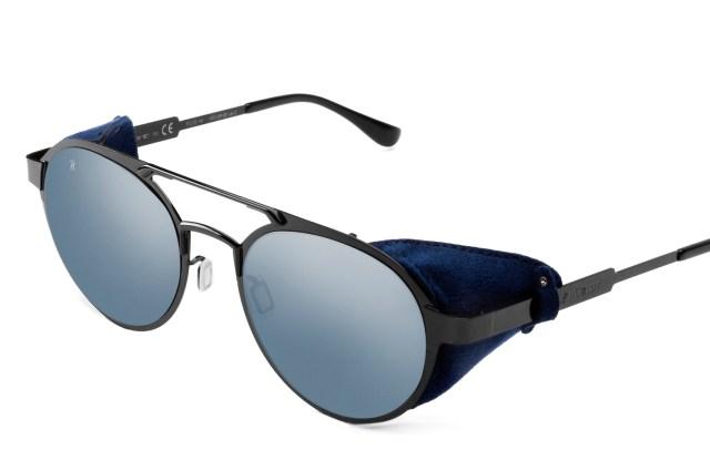 """""""Classic Fusion Italia Independent"""" sunglasses"""