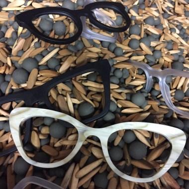 Lowercase Eyewear