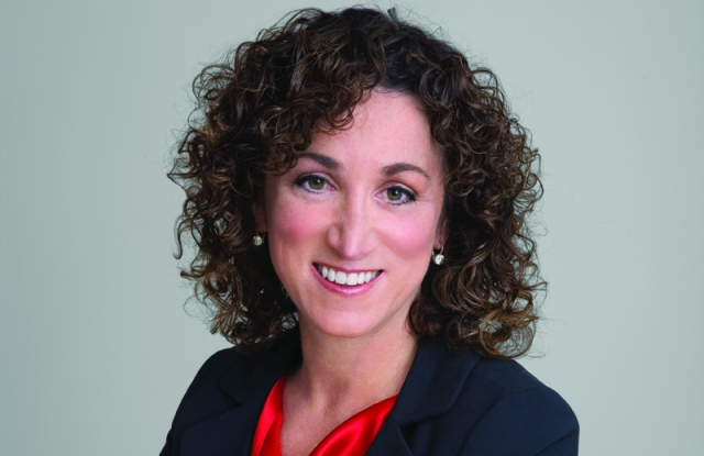 Jill granoff eyrazeo
