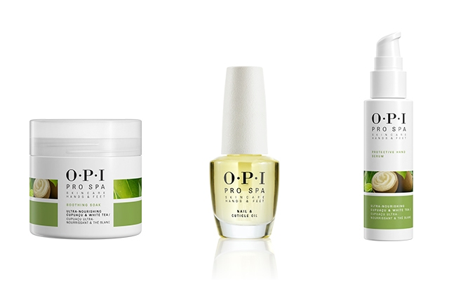 OPI ProSpa