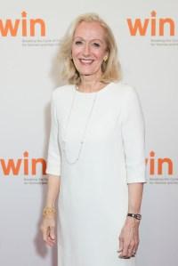 Paula BennettWay to Win 2017 Dinner, New York, USA - 09 May 2017