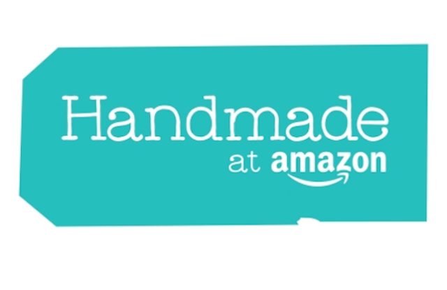 Amazon is expanding its Handmade at Amazon section.