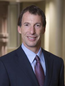 Stephen Lebovitz