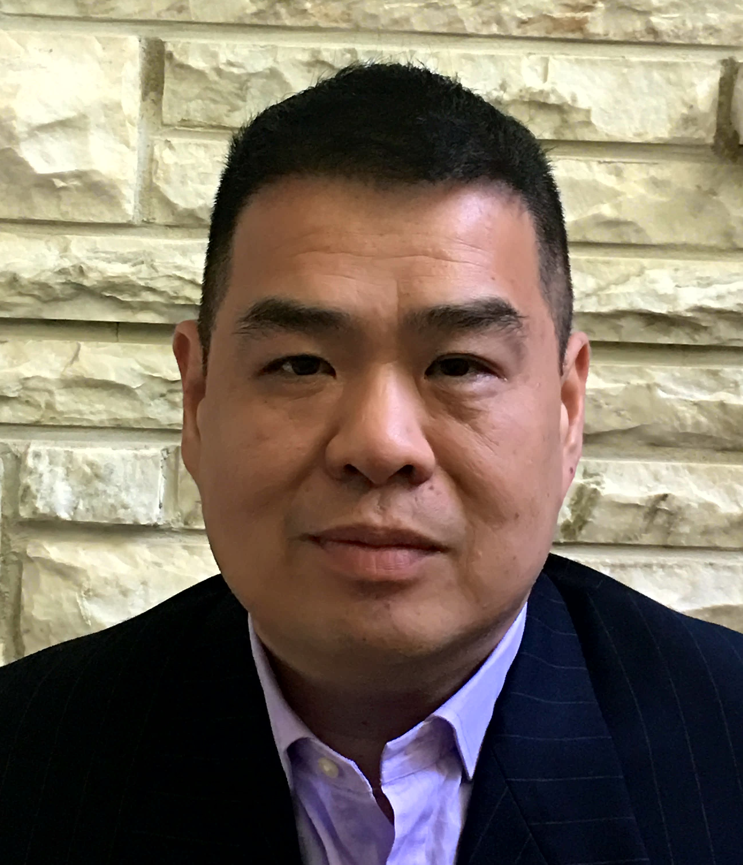 Vincent Chin is joining The Akola Project as chief administrative officer.