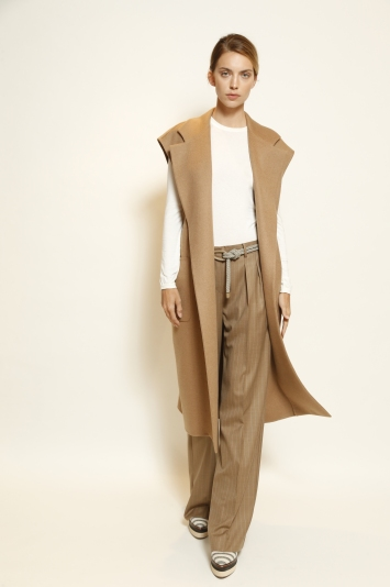 Max Mara Resort 2018
