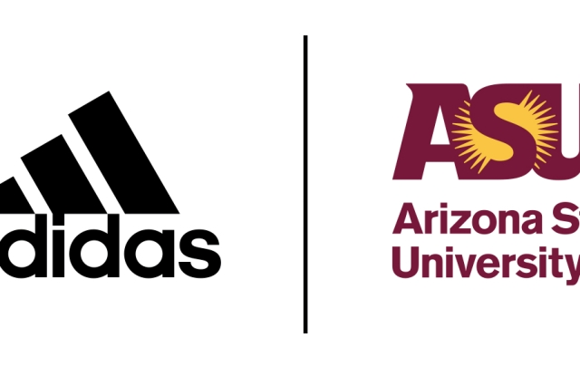 Adidas and ASU are partnering on a Global Sport Institute.