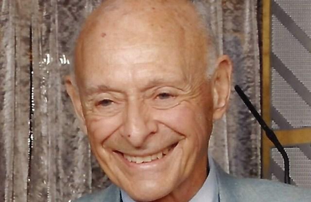 Adrian G. Marcuse