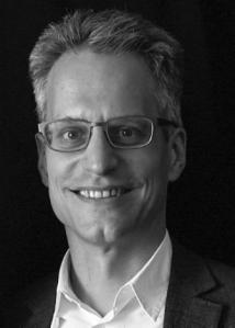 Guy Sommerhalder