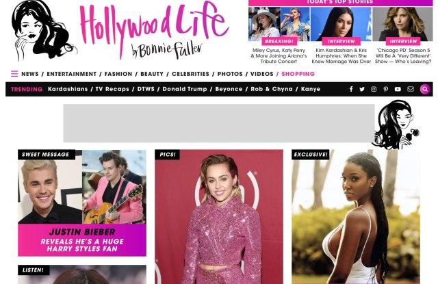 Hollywoodlife.com