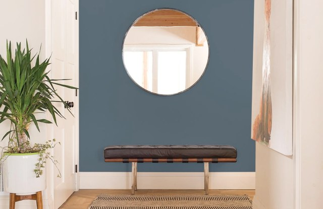 home, interior design