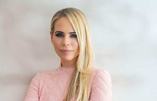 Melinda Maria Spiegel