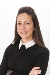 Erica Infantolino