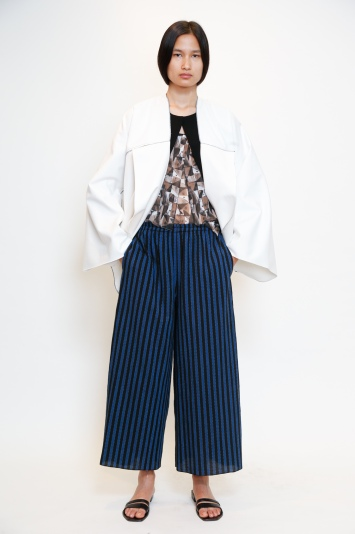 Yeohlee Resort 2018