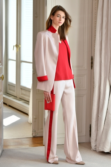 Akris Resort 2018