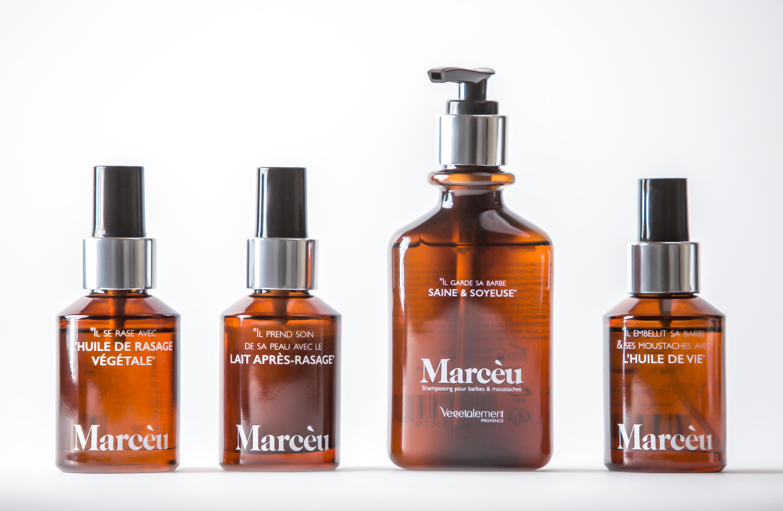 Végétalement Provence products