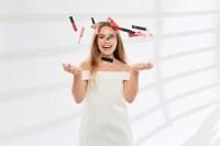 Sephora is acquiring Feelunique.