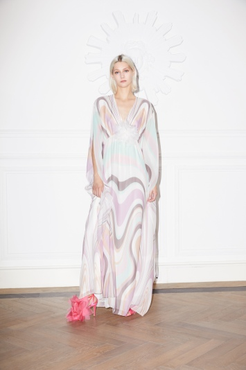 Ingie Paris Resort 2018