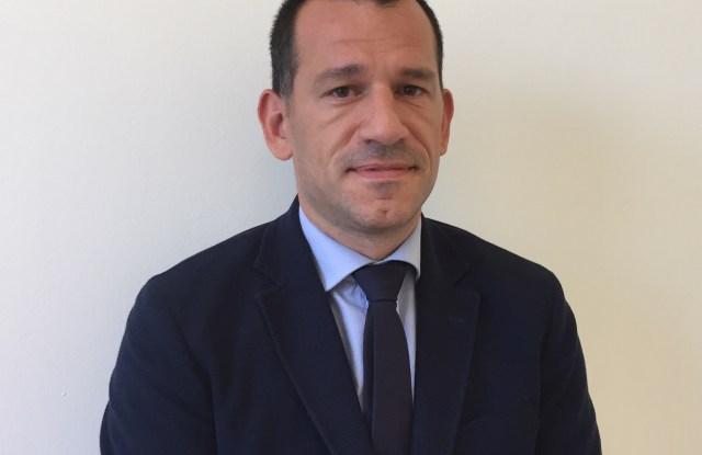 Lorenzo Nuti