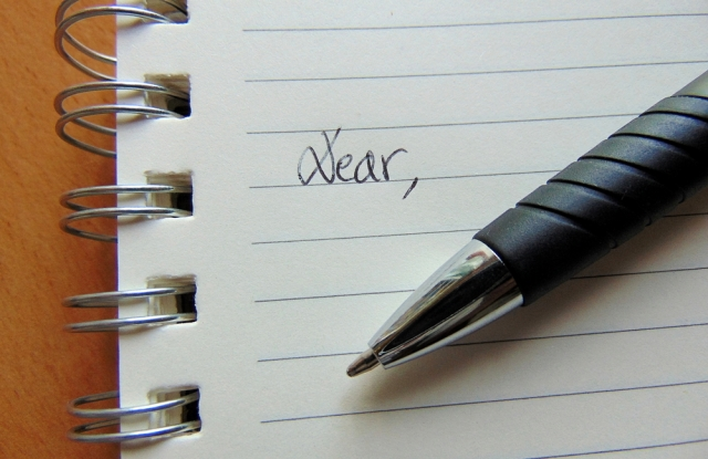With sourcing processes, handwritten notes are used by 50 percent of professionals.