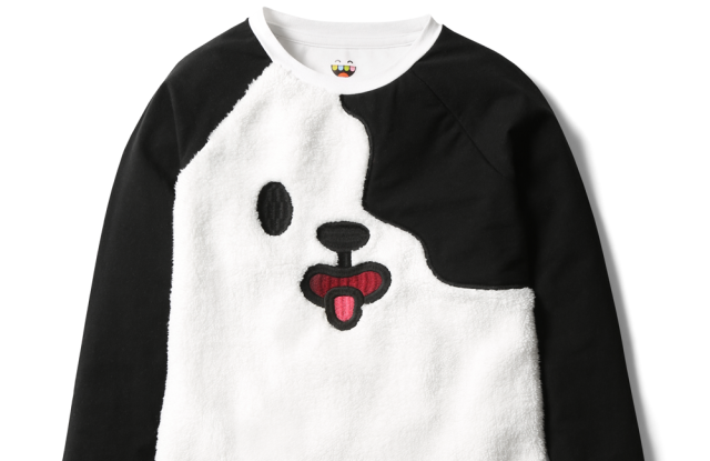 A design from Toca Boca for Target.
