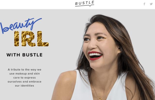 Bustle.com.