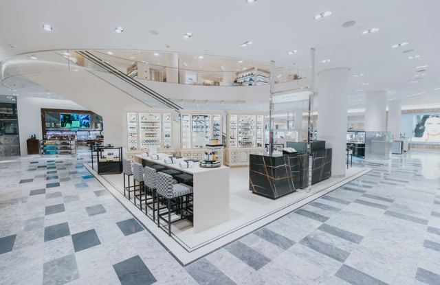 HOLTS_BEAUTYWALL_VANCOUVER_WEBRES-37