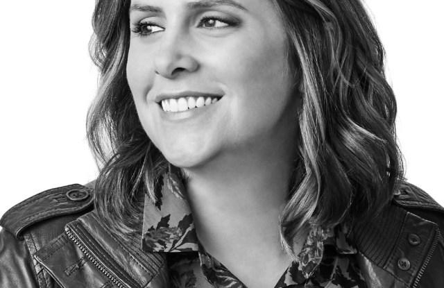 Katie Finnegan