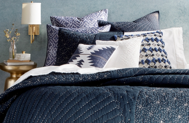 Lucky Brand Bedding at Macy's